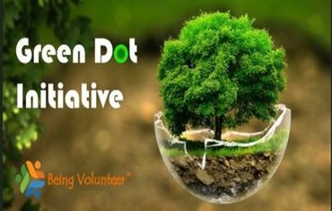 Green Dot Initiative